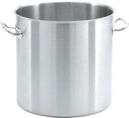 boil-down
