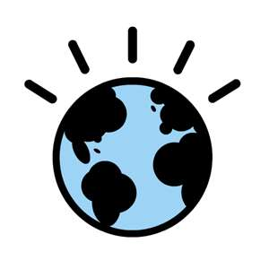 http://whatstheidea.com/wp-content/uploads/2010/12/solutions-for-a-smarter-planet.jpg