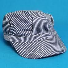 engineers hat