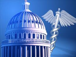 govt healthcare