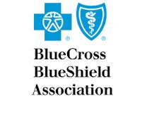 bue cross blue shield