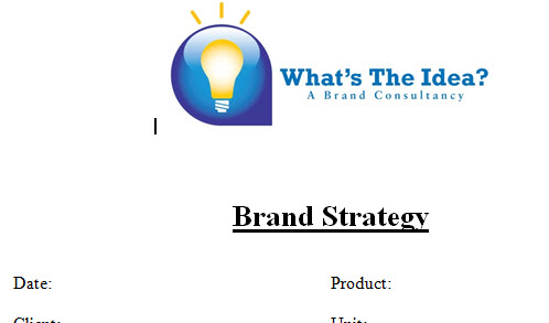 WTI brabd brief masthead