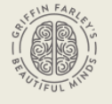 griffin farley beautiful mind logo