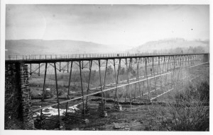 Railroad_Trestle_(Old)